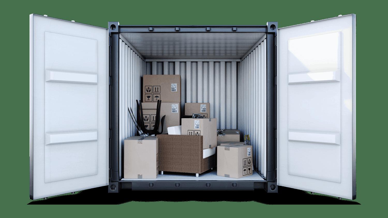 80sqft storage units southwick storage