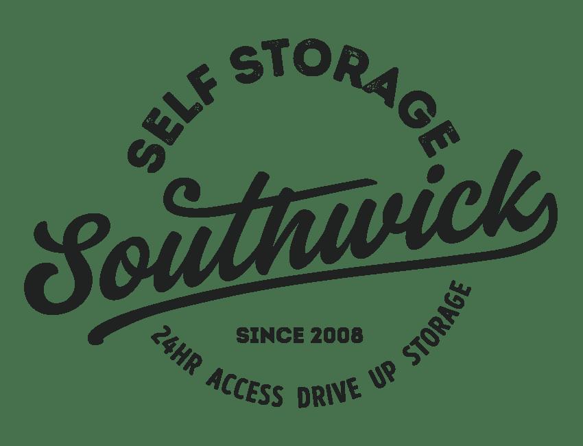 Southwick Storage 24 Hour Drive up Storage Units